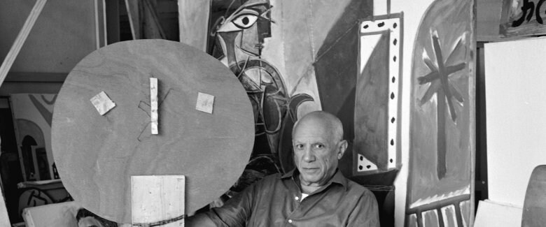 /pictures/2016/10/13/picasso-images-l-uomo-e-l-artista-in-200-fotografie-a-roma-346254217[2185]x[908]780x325.jpeg